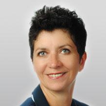 Asja Schwarz