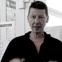 Bernd Höhl